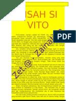 04 Kisah Si Vito