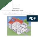 Energia solar e eólica