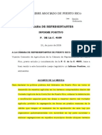 Informe PC 4509-Reservas Agricolas Del Sur