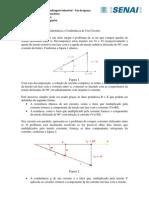 Circuito RC e RL série paralelo - aula 14