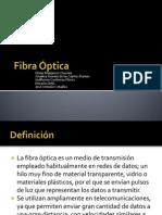 FibraOptica