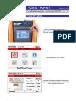 PDF Pqa82x En1-05
