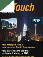 ABB Malaysia