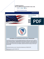 CA LULAC Ballots Propositions for Nov. 6 2012