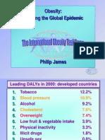 Presentasi Diabetes
