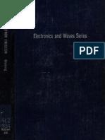 Bruining-SecondaryElectronEmission
