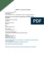 CRDP de Poitou