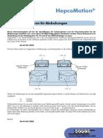 No.9 HDS2 01 DE (Oct-12).pdf