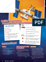 InternationalSpaceStationInstructions EE PDF Standard