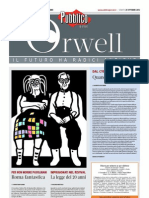 Orwell (20-10-2012)