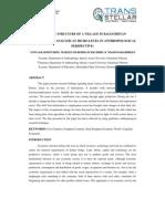 6. Economics - IJECR - ECONOMIC STRUCTURE - AnwaarMohyuddin - Pakistan
