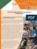Bulletin Sept Eng PDF