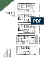 floorplan upright
