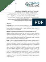 1-Medicine - IJMPS - Hemodynamic - Burabha P - Dual - IJCCM - Thailand - Paid