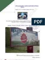 c763a1409bd2c Piramidka ZUS 20120830 Stefan Kosiewski