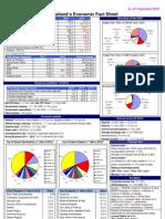 Eco Factsheet 2012-09-0