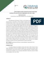 1-Poli Sci - IJPSLIR - Alternative Dispute - Chintamani Rout- P