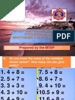 Copy of Mtap2