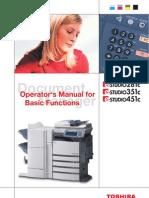 e-STUDIO281c-351c-451c_OM_GB_Ver06_D609GB401D_03_2