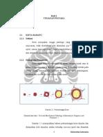 Digital_126173 R19 BM 151 Distribusi Dan Frekuensi Literatur_noPW