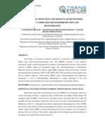 2. BioTech - IJBTR - Mesenchymal - Fatemeh Pourrajaba - Iran