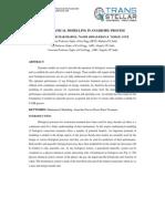 5-Civil - Ijcseierd - Mathematical - Sohail Ayub - Paid