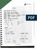 PÓRTICOS PLANOS[1].pdf