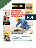 Constructor_22-10-2012