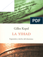 La_Yihad
