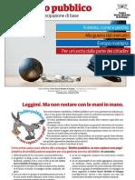Kit Per Capire Debito Pubblico