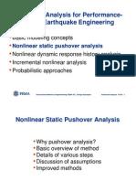 Topic15-5b-AdvancedAnalysisPart2