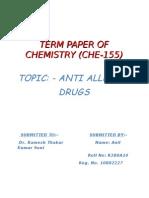 _Term Paper-1