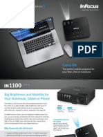 InFocus IN1124 & IN1126 Brochure-1