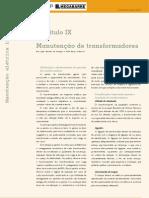 Ed56 Fasc Manutencao CapIX