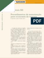 Ed59 Fasc Manutencao CapXII