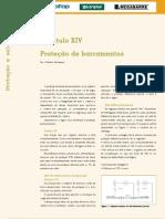 Ed61 Fasc Protecao CapXIV