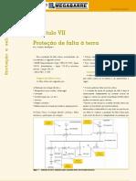 Ed54 Fasc Protecao Seletividade CapVII