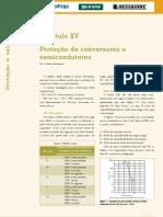 Ed62 Fasc Protecao CapXV
