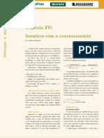 Ed63 Fasc Protecao Cap16