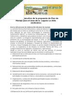 Resumen ejecutivo propuesta de manejo.doc