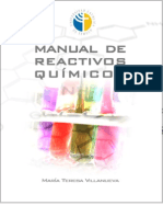 Manual Qui Mica