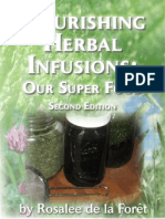 Nourishing Herbal Infusions eBookv2