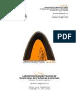 LITSI-presentacion1