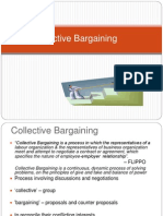 Collective Bargaining.ppt1