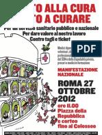 Manifesto Definitivo27ottobre2012 1