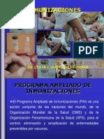 Inmunizaciones_caballero 04 Oct