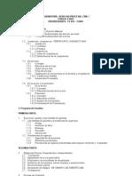 2Derecho Procesal Civil I1