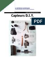 Cahier Pratique Bricolowtech n°1