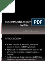 _RCP+Básic..Dr