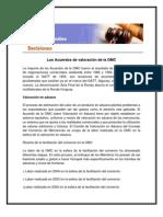 Convenio Internacional 3 Foro (3) (1)